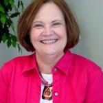 Phyllis Goodyear